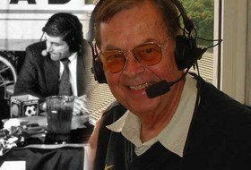 Roundup: Final year in the booth for legendary CU football broadcaster