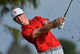 NCAA men's golf championship: USC, Oregon make the cut