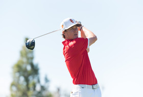 NCAA Men's Golf Regionals: Four Pac-12 teams advance to Championship round
