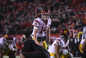 Pac-12 Networks Announces First Three Weeks of 2017 Football TV Schedule