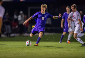 Men's Soccer Game of the Week preview: UCLA at No. 15 Washington