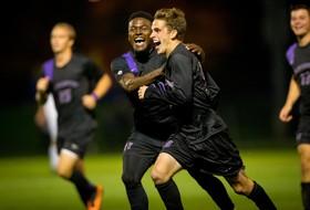 League-record five Pac-12 men's soccer teams earn NCAA Tournament bids