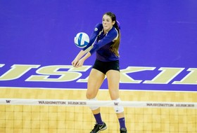 Pac-12 volleyball continues to dominate in national poll