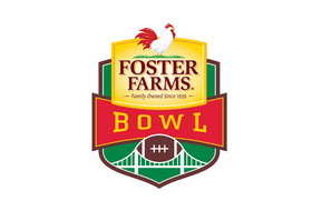 Foster Farms to sponsor San Francisco Bowl Game at Levi's Stadium
