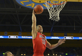 Roundup: Wildcats match best start in program history