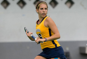 Pac-12 field hockey scores for Friday, Sept. 13
