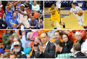 Ogwumike, Plum, Rueck receive top Pac-12 women's basketball honors from media