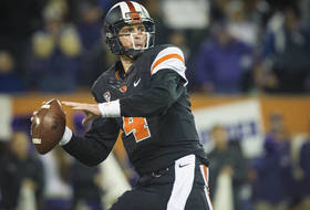 Pac-12 Networks preview: Oregon State