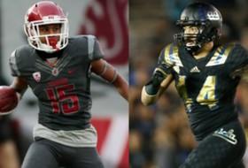 Washington State-UCLA football game preview