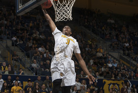 California's Wallace named Pac-12 Men's Basketball Player of the Week