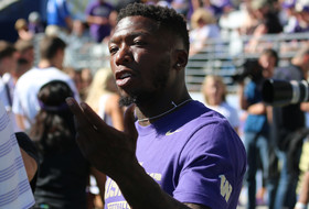 Roundup: Nate Robinson tries out for Seattle Seahawks
