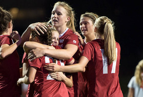 Bay Area and Washington schools clash in Pac-12 women's soccer