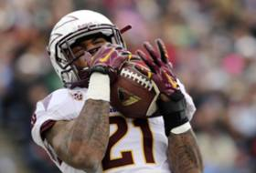 Jaelen Strong makes great catch on incomplete pass