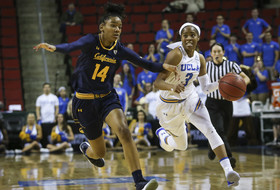 2018 Pac-12 Women's Basketball Tournament: Game 6 box score, notes, quotes