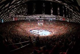 Pac-12 gymnastics wraps up regular season