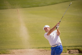 Stanford, UCLA advance to match play at NCAA Golf Championships