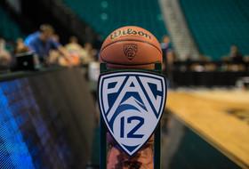 Pac-12 names SoFi official consumer lending partner of Pac-12 Men's Basketball Tournament