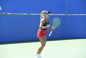 2019 Pac-12 Women's Tennis Championship