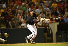 Pac-12 baseball hits midseason mark with four ranked squads