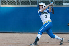 Softball Returns to Pac-12 Networks March 10