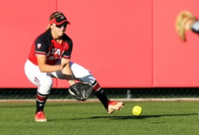 Pac-12 announces 2019 softball All-Academic teams