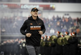 Roundup: Gary Andersen and Oregon State part ways