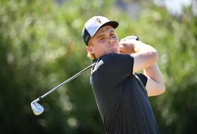 NCAA Men's Golf Championships: ASU, 3 Pac-12 individuals make 54-hole cut