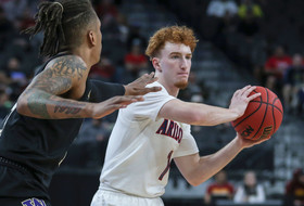 2020 Pac-12 Men's Basketball Tournament: Game 2 box score, quotes