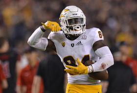 Sun Devil football opens high-flying slate of football games on Pac-12 Network this Thursday