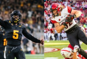 Arizona State-San Diego State football game preview
