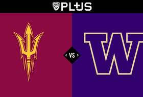 Extended Recap: Efficient shooting is the key as Arizona State men's basketball gets 87-83 road win vs. Washington