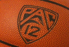 Media pick clear favorite in Pac-12 men's basketball race