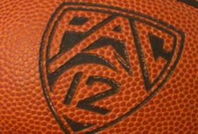 pac12 announces menu0027s basketball weekly pairings