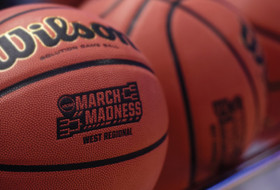 Last minute tickets available for NCAA Men's Basketball West Regional
