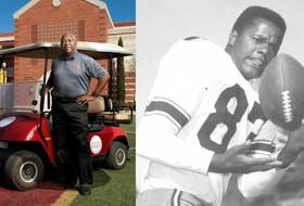 Roundup: USC's Willie Brown, CU's Frank Clarke pass away