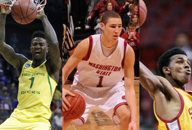 2018 NBA Finals: Golden State Warriors' roster has deep Pac-12 ties