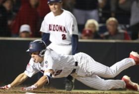 Pac-12 Baseball Leaders Clash in Critical Late-Season Series