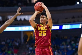 Sports Report Update: Three Pac-12 teams ranked in men's basketball preseason AP poll