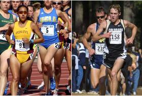 Boston Marathon 2015: Pac-12 alums capture top American spots