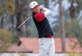 Pac-12 men's golf prepares for NCAA Regionals