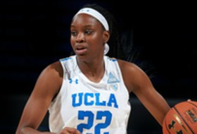 Several from Pac-12 named to National Women's Basketball Watch Lists