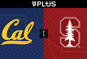 Extended highlights: Cal men's basketball outlasts Stanford to snap 16-game losing skid in Pac-12 road games