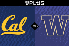 Extended Highlights: Washington men's basketball takes down California, improves to 5-0 in Pac-12 play for first time since 1983-84