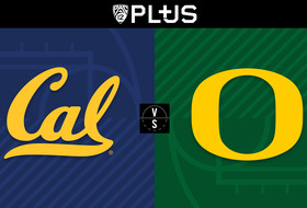 Extended highlights: Oregon men's basketball takes home fifth-straight matchup win over Cal