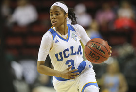 2016 Pac-12 Women's Basketball Tournament: Jordin Canada leads UCLA past Cal 73-67 in OT