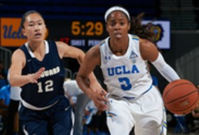 Key matchups headline Pac-12 Women's Basketball slate