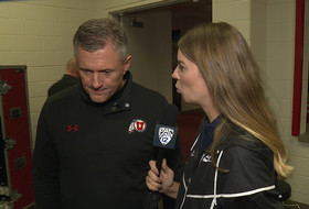 2018 Pac-12 Football Championship Game: Kyle Whittingham on message to Utah football after loss: 'We've got nothing to be ashamed of'