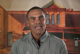 2018 Football Early Signing Period: Herm Edwards explains Arizona State football's 'boots on the ground' approach to recruiting