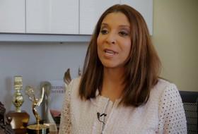 Pac-12 Alumni Spotlight: Arizona State's Christine Devine