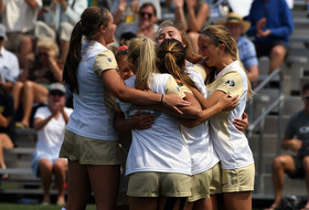Pac-12 women's soccer kicks off conference play
